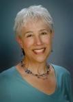 Lorraine Segal, heart of communication coach